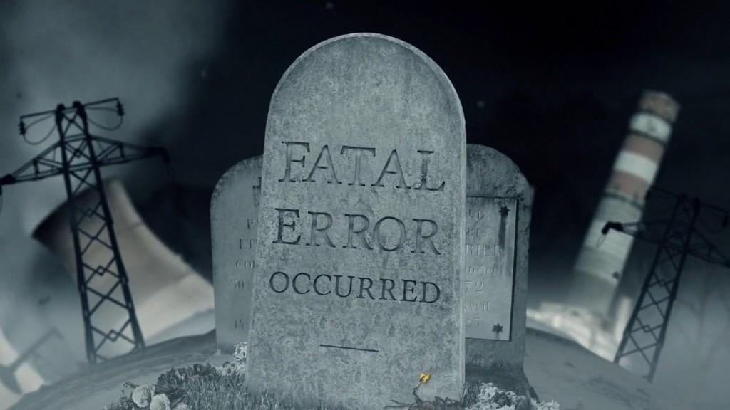 foto ciclistes fatal1