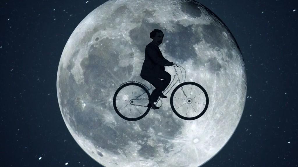 foto ciclistes moon3