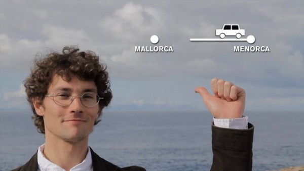 Som balears Menorca (IB3TV)