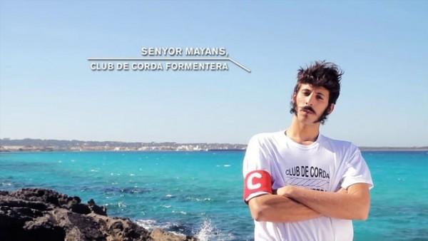 Som Balears Pitiüses (IB3TV)